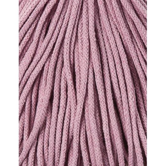 dusty pink 1 2