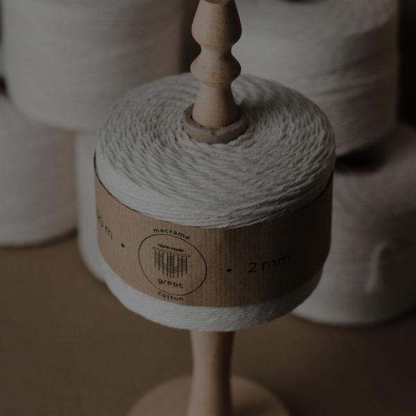 Great Home Made bavlna