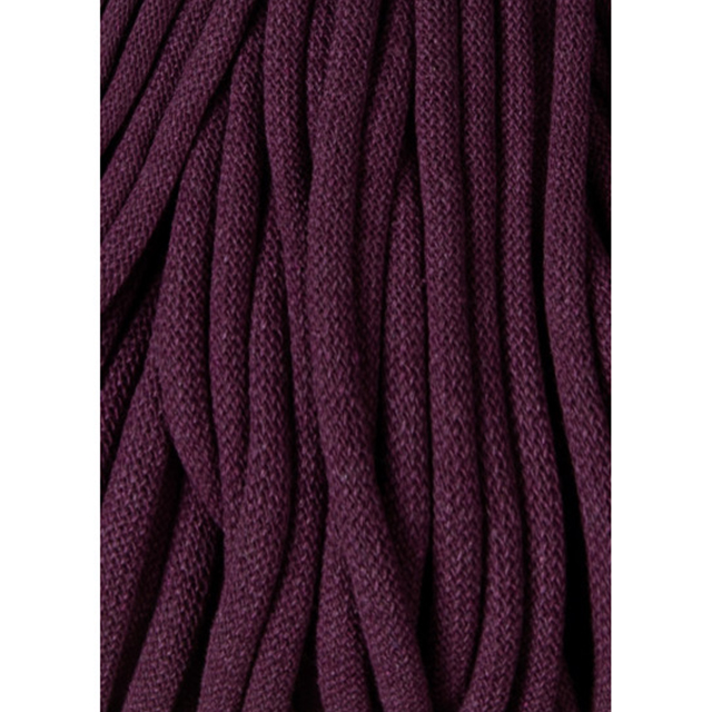 blackberry 1 2