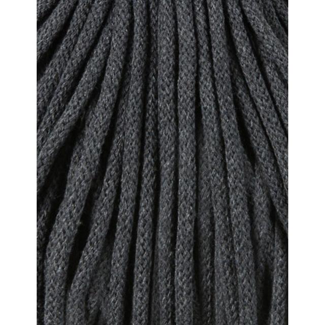 charcoal 1 1