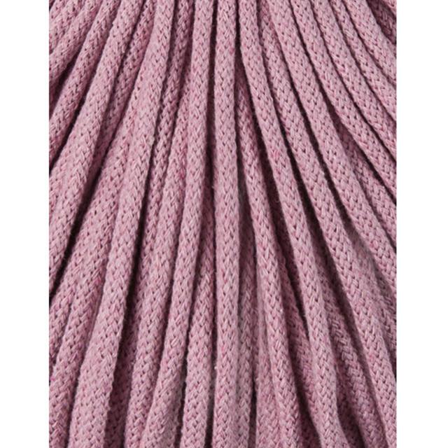 dusty pink 1 1