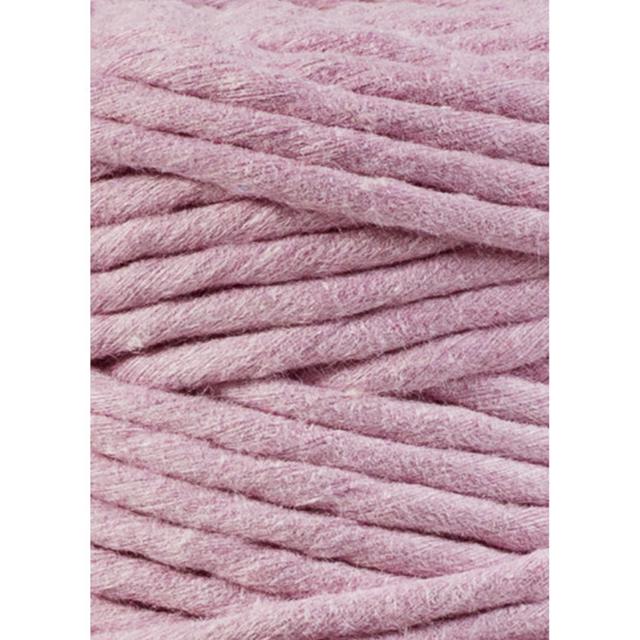 dusty pink 1