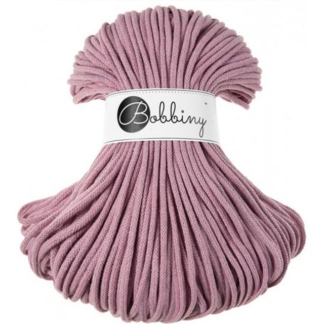dusty pink 2