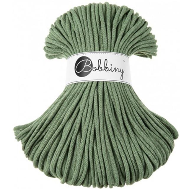 eucalyptus green 2 1